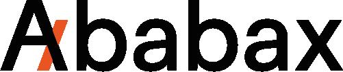 Ababax Health Logo