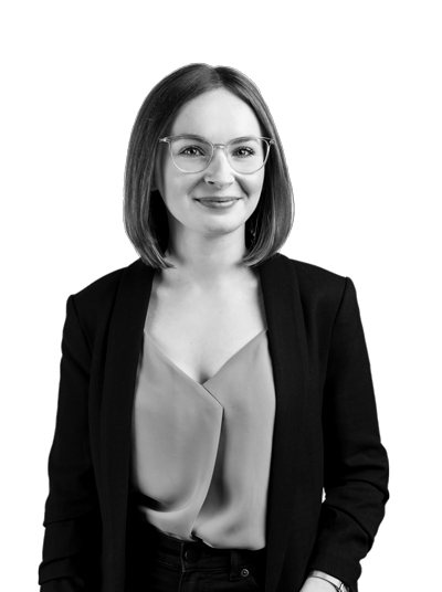 Karina Nasaeva Portrait