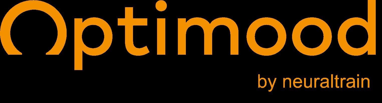 Optimood-Logo