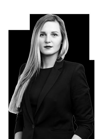 Valeriya Leshukova Portrait