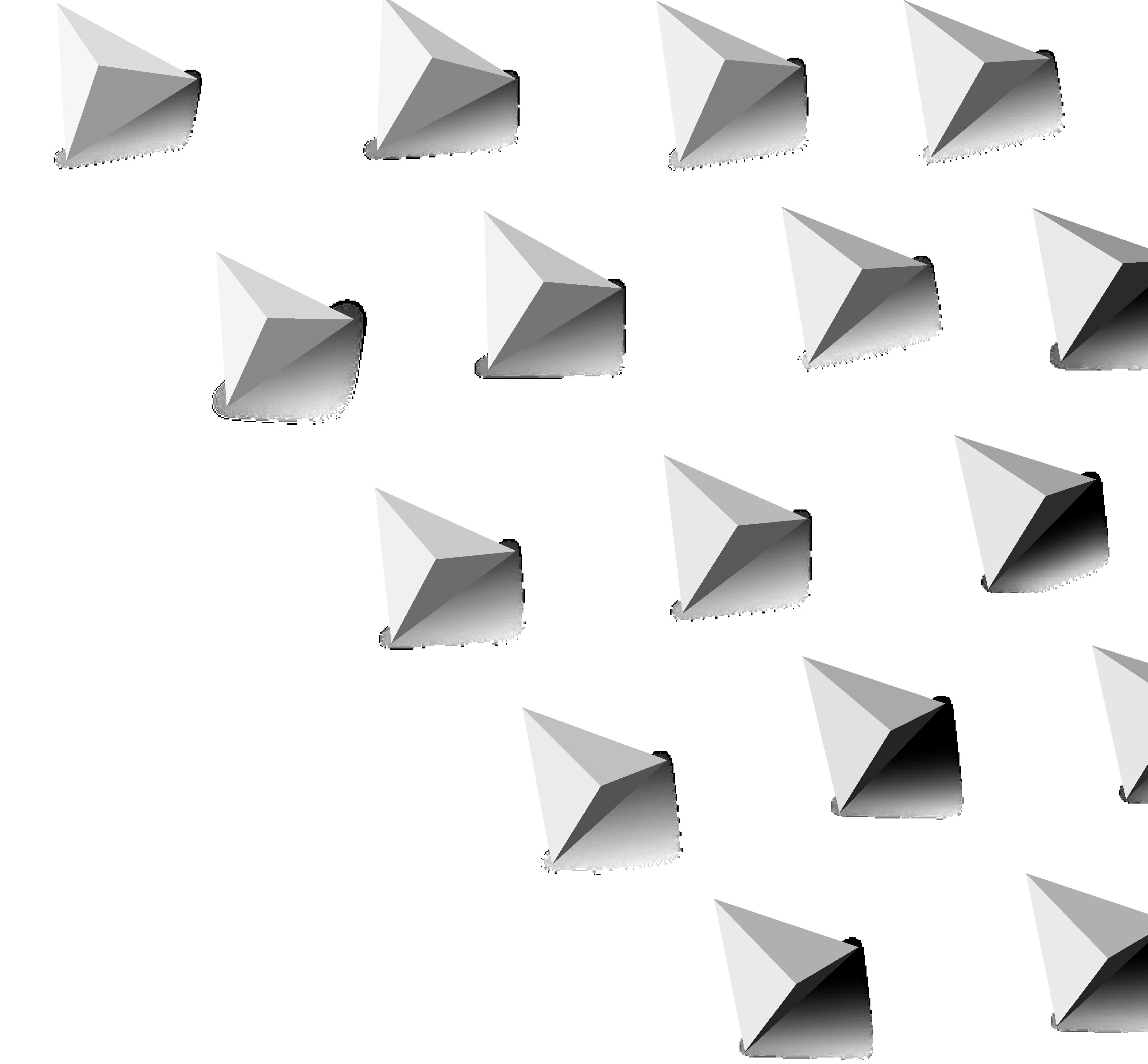Eternity Health Pyramiden 2