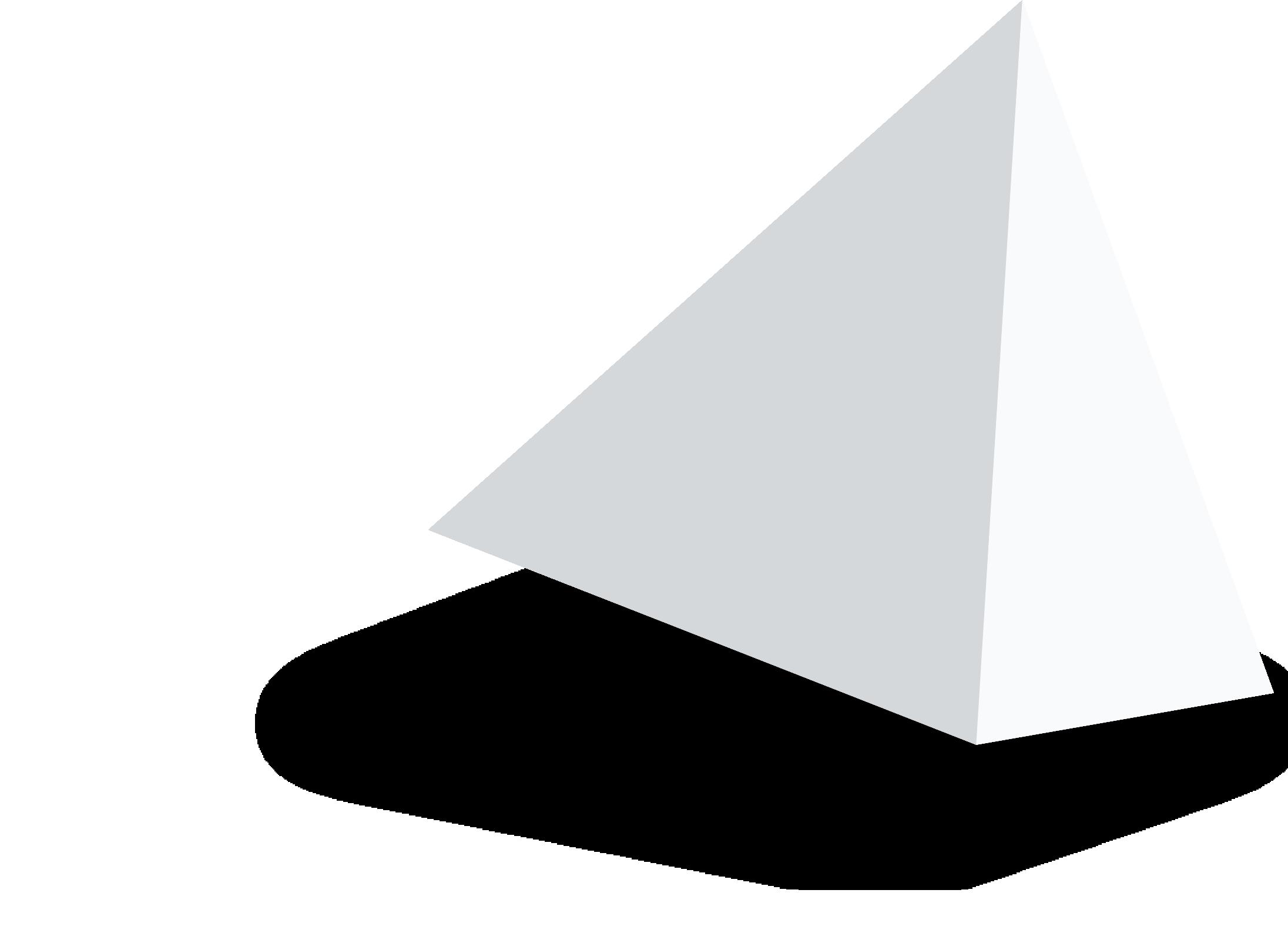 Eternity Health Pyramiden 6