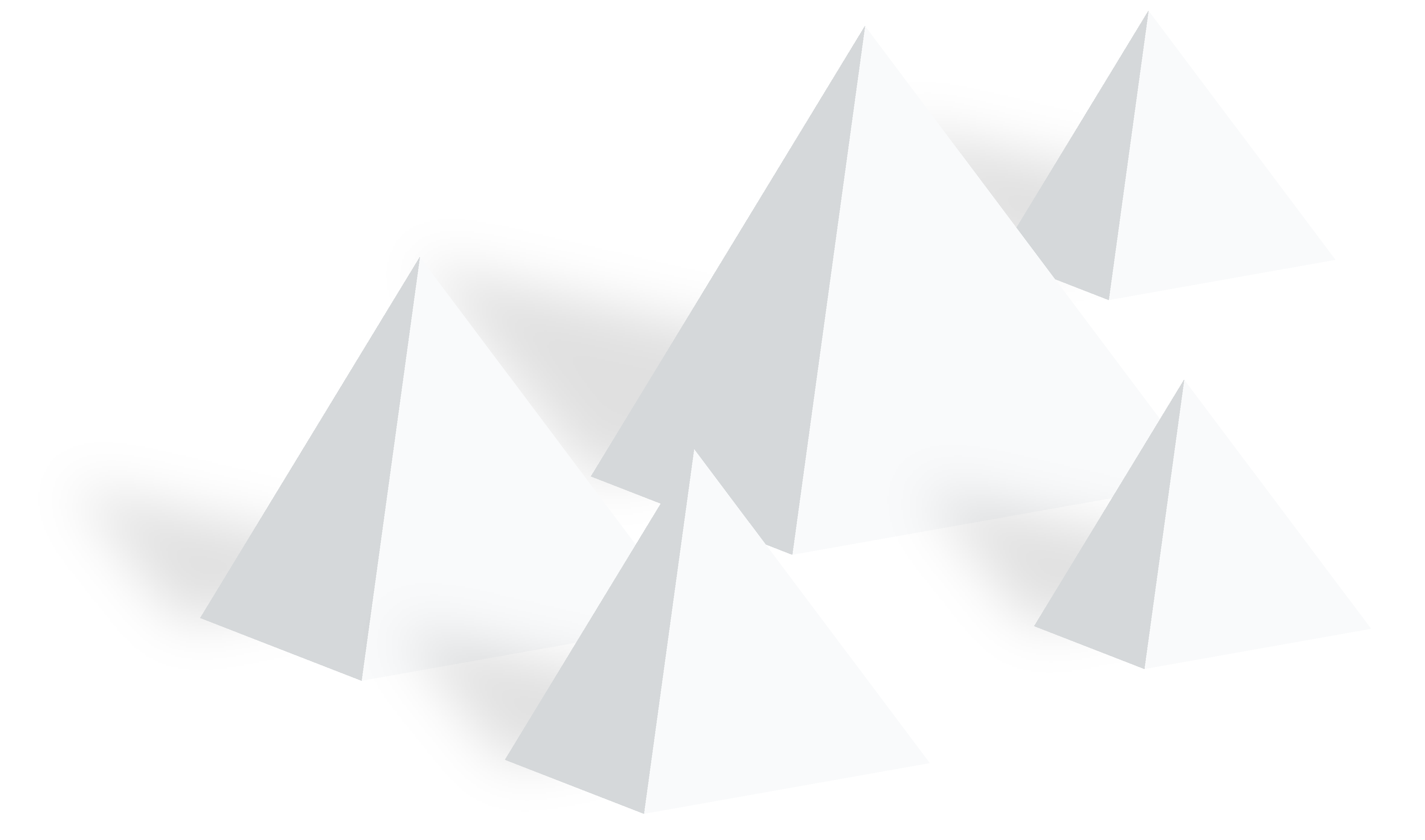 Eternity Health Pyramiden 1