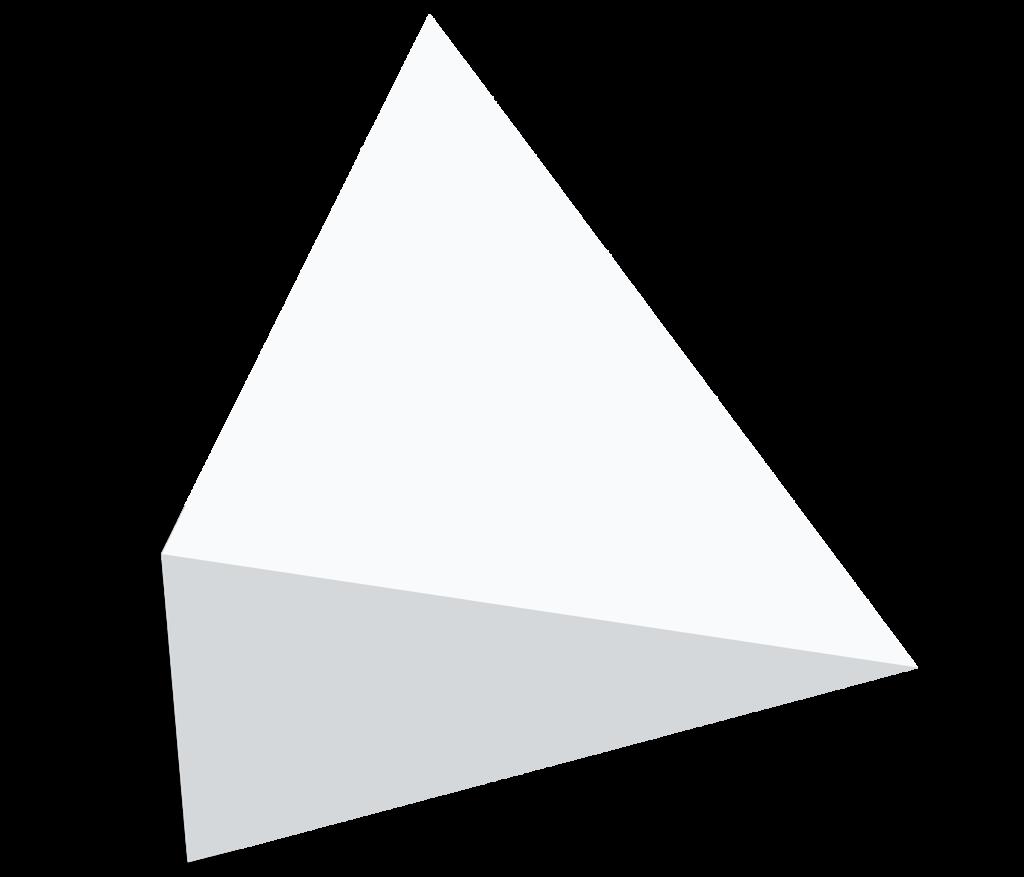 Eternity Health Pyramiden 7